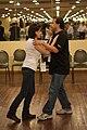 Tango Lesson with Guardia Tanguera 30.jpg