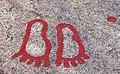 Tanum 75 Litsleby IMG 8763 ID 10160600750001.JPG