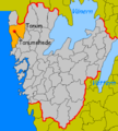 Tanum in County.png
