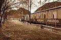 Tarascon-sur-Ariège - Rail Modélisme Ariégeois - 20180325 (1).jpg