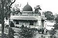 Taronga Park Zoo - 1924 (26992013492).jpg
