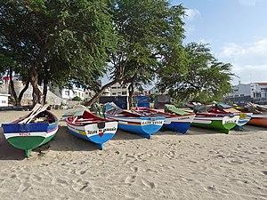 Tarrafal-Bateaux de pêche (1).jpg