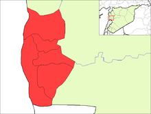 Tartous districts.png