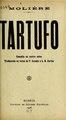 Tartufo - comedia (IA tartufocomedia3192moli).pdf