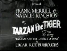 Tarzan the-Tiger titlecard.JPG
