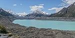 Tasman Lake 05.jpg