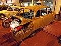 Tatra T2 603 c.1969 (15656099408).jpg