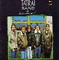 Tatrai-band-a-kuszobon-tul.jpg