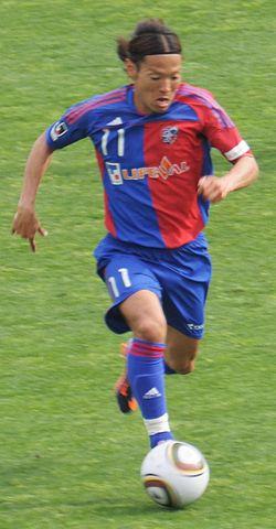Tatsuya Suzuki - running.jpg