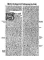 Tauler Predigten (1522) 064.png