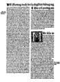 Tauler Predigten (1522) 066.png