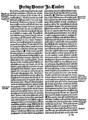 Tauler Predigten (1522) 145.png