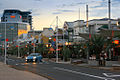 Tauranga New Zealand-9816.jpg