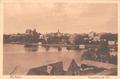 Tawerna Kaper w 1937 roku - ilawa.png