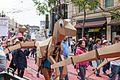 Tax March San Francisco 20170415-4149.jpg