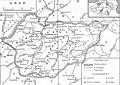 Tayk unates page560-1024px-Հայկական Սովետական Հանրագիտարան (Soviet Armenian Encyclopedia) 11.jpg