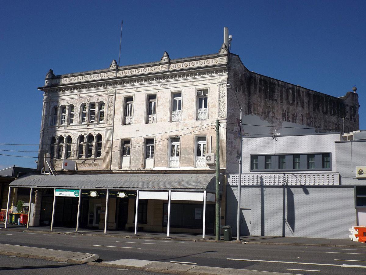 1200px-Taylor-Heaslop_Building_Stanley_Street_East.jpg