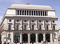 Teatro Real (Madrid) 03.jpg