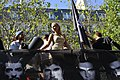 Techno Parade Paris 2012 (7989188865).jpg