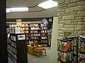 Teen Section at Nokomis Community Library.jpg