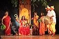 Tegaram Theatre Play Performance in Nandi Theatre Festival - 2017.jpg