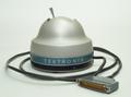 Tektronix 4951 Joystick (15723073749).png