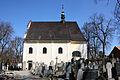 Telč St Anne Church 03.jpg