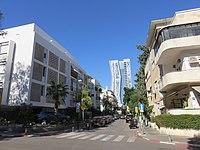 Tel Aviv, Israel - 2018-11-02 - IMG 1996.jpg