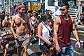 Tel Aviv Pride 2019 (48078479902).jpg