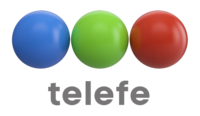 200px-Telefe.png