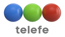 Image illustrative de l'article Telefe