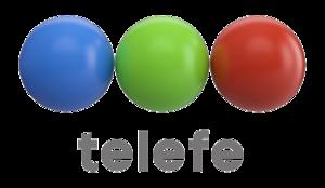 Telefe - Image: Telefe