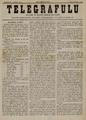 Telegraphulŭ de Bucuresci. Seria 1 1873-05-19, nr. 372.pdf