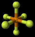 Tellurium-hexafluoride-3D-balls.png