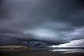 Tempestade em Jeri.jpg