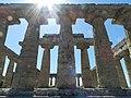 Tempio di Hera 006.jpg