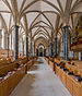 Temple Church 3, London, UK - Diliff.jpg