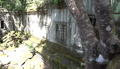 Temple de Beng Meala - Angkor 33.png