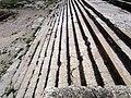 Temple of Jupiter, Baalbek 28152.JPG
