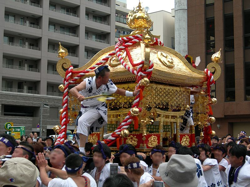 File:Tenjinmatsuri 2009 Tamamikoshi DSCN7161 20090725.JPG