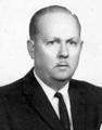 Teodoro Meyer.png