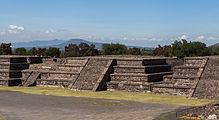 Teotihuacán, México, 2013-10-13, DD 60.JPG