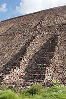 Teotihuacán, Wiki Loves Pyramids 2015 015.jpg