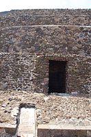 Teotihuacán, Wiki Loves Pyramids 2015 126.jpg