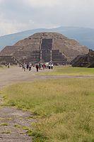Teotihuacán, Wiki Loves Pyramids 2015 148.jpg