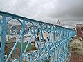 Terrasse tunisienne 7.jpg