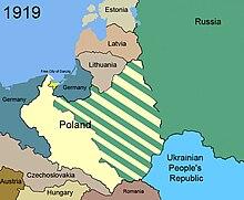 why did russia invade ukraine