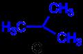 Tert-Butanol V.1.png