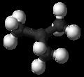 Tert-butyl-cation-3D-balls.png