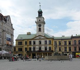 Tesin-namesti.jpg